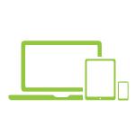 Web responsiveness
