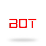 Widget Builder BOT