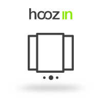 Widget Builder Hoozin App Carousel