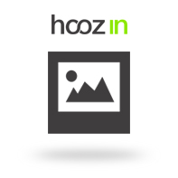 Widget Builder Hoozin App Gallery