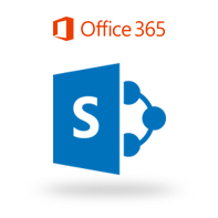 Widget Builder Office App Sharepoint