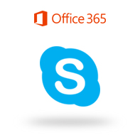 Widget Builder Office App Skype