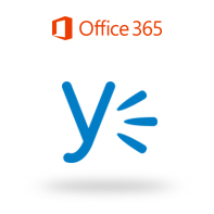 Widget Builder Office App Yammer
