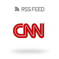 Widget Builder RSS App CNN