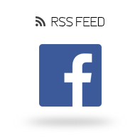 Widget Builder RSS App Facebook