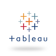 Widget Builder tableau
