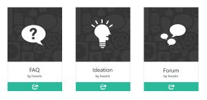 Winston Forum, Ideation, FAQs-min